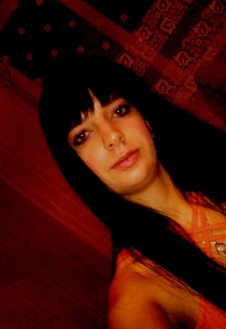 Looking for single woman - Ukrainianmarriage.agency