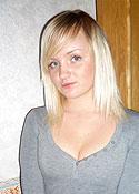 Looking for woman - Ukrainianmarriage.agency
