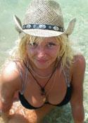 Looking girl - Ukrainianmarriage.agency