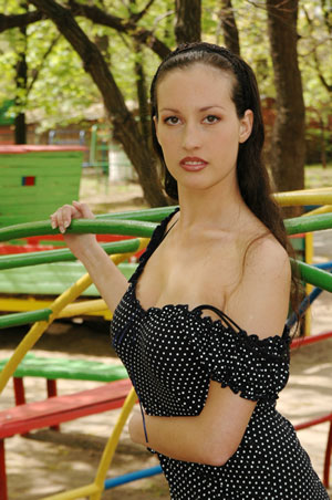 Looking out for love - Ukrainianmarriage.agency