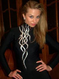 Ukrainianmarriage.agency - Looking sexy