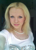 Love and personals - Ukrainianmarriage.agency