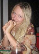 Love and romance - Ukrainianmarriage.agency