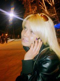Ukrainianmarriage.agency - Love girlfriend