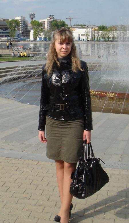 Ukrainianmarriage.agency - Love girls