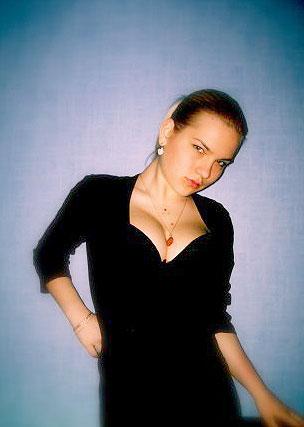 Love is honest - Ukrainianmarriage.agency