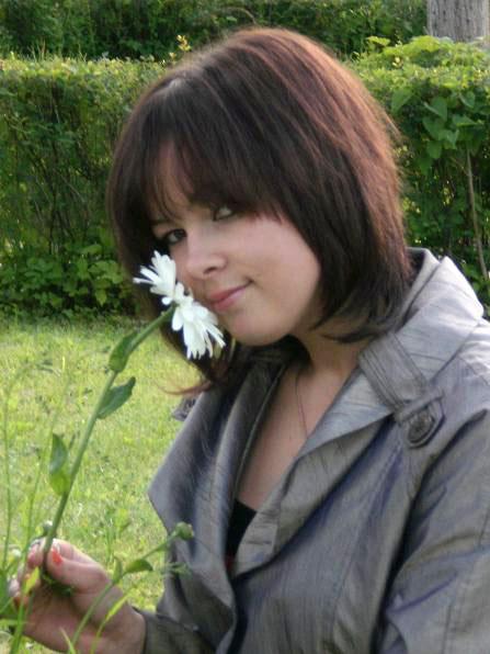 Ukrainianmarriage.agency - Love personals