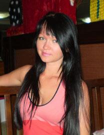 Ukrainianmarriage.agency - Love woman