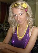 Meet a friend - Ukrainianmarriage.agency