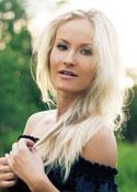 Meet a woman - Ukrainianmarriage.agency