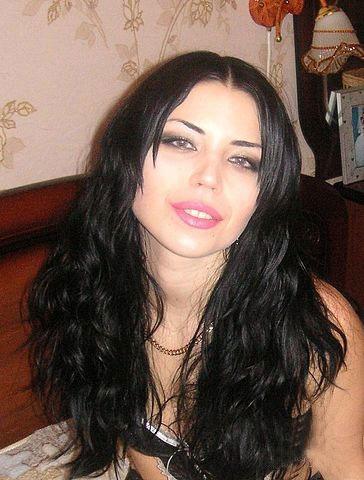 Ukrainianmarriage.agency - Meet a women