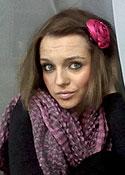 Meet beautiful women - Ukrainianmarriage.agency