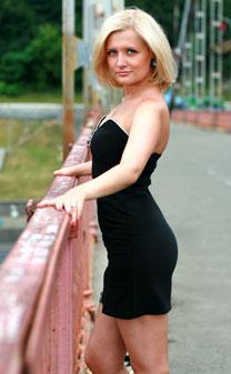 Ukrainianmarriage.agency - Meet females