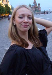 Ukrainianmarriage.agency - Meet foreign women