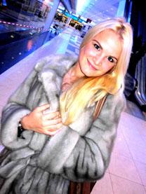 Meet friend - Ukrainianmarriage.agency