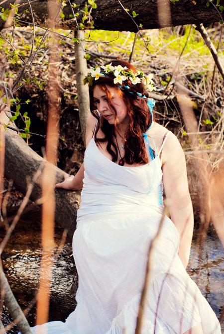 Meet hot women - Ukrainianmarriage.agency