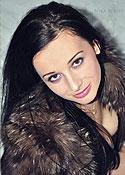 Ukrainianmarriage.agency - Meet hot