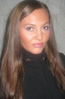 Ukrainianmarriage.agency - Meet ladies