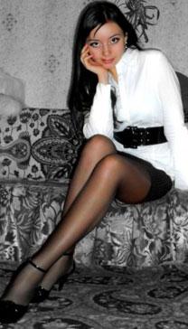 Meet local singles - Ukrainianmarriage.agency