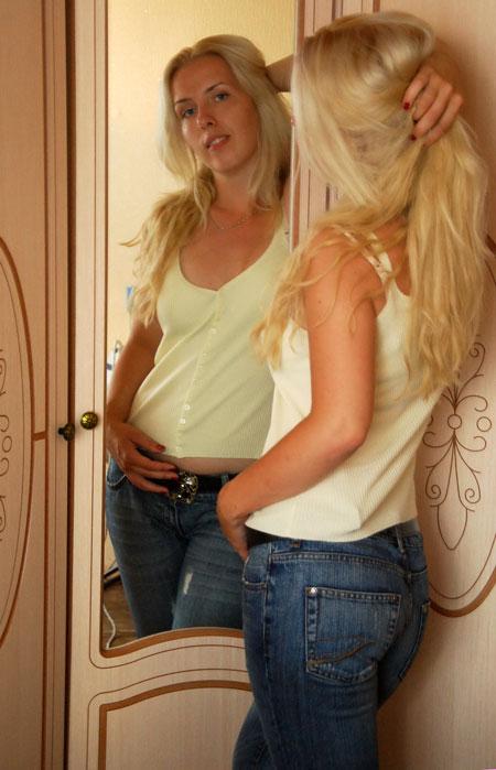 Ukrainianmarriage.agency - Meet new friends