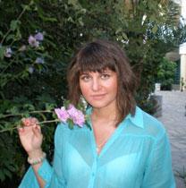 Ukrainianmarriage.agency - Meet singles
