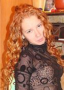 Ukrainianmarriage.agency - Meet wife