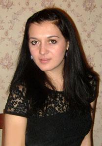 Ukrainianmarriage.agency - Meet wives