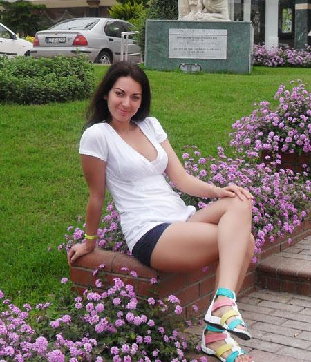 Ukrainianmarriage.agency - Meet woman