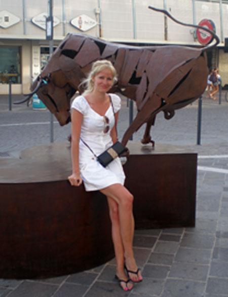 Ukrainianmarriage.agency - Meet women