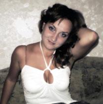 Ukrainianmarriage.agency - Meet women in