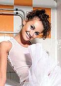 Ukrainianmarriage.agency - Model online