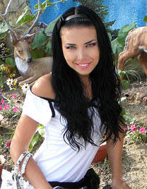 Models girls - Ukrainianmarriage.agency