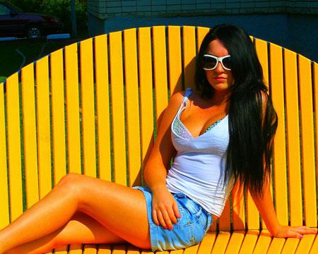 Models ladies - Ukrainianmarriage.agency