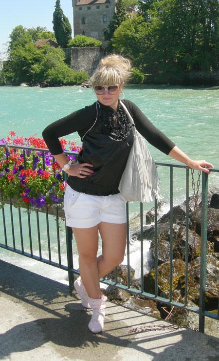 Ukrainianmarriage.agency - Models woman