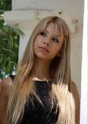 Ukrainianmarriage.agency - Most beautiful
