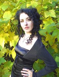 Ukrainianmarriage.agency - Nice female