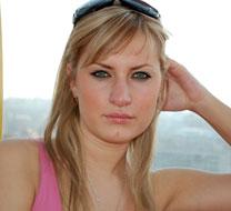 Ukrainianmarriage.agency - Nice girls
