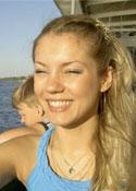 Ukrainianmarriage.agency - Nice looking women