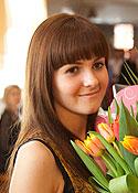 Nice women - Ukrainianmarriage.agency