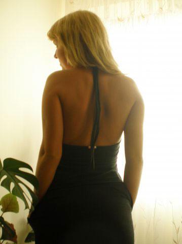 Online friend finder - Ukrainianmarriage.agency