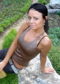 Ukrainianmarriage.agency - Online personals