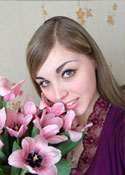 Ukrainianmarriage.agency - Only real