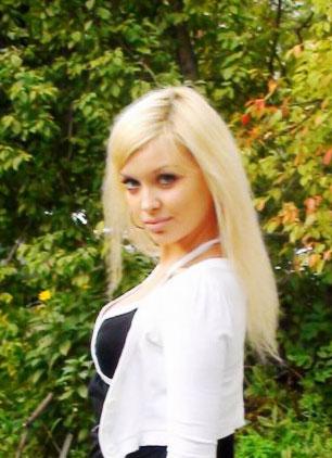 Ukrainianmarriage.agency - Penpals girls