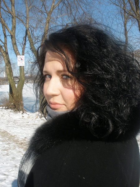 Penpals women - Ukrainianmarriage.agency