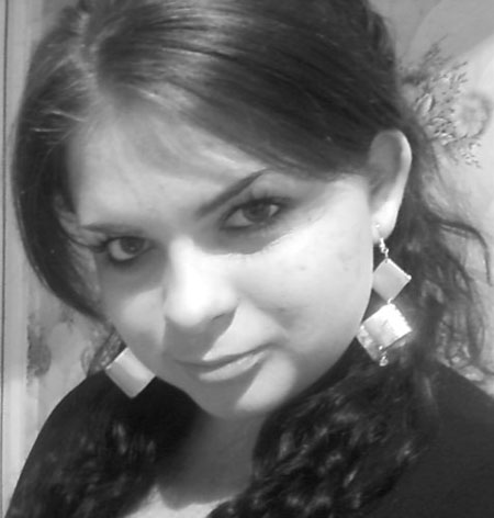 Ukrainianmarriage.agency - Perfect woman