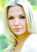 Ukrainianmarriage.agency - Personal pics