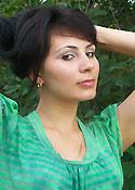 Ukrainianmarriage.agency - Personals addresses