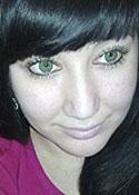 Ukrainianmarriage.agency - Personals for women