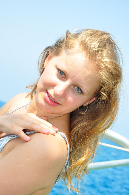 Ukrainianmarriage.agency - Personals free totally