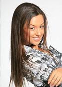 Personals girls - Ukrainianmarriage.agency